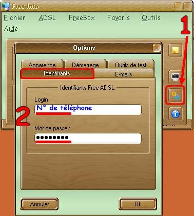 Free-Info (logiciel) ?.....[RESOLU] FreeInfo-reg